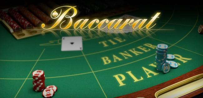 Daftar Casino Baccarat Online Terpercaya via HP Android
